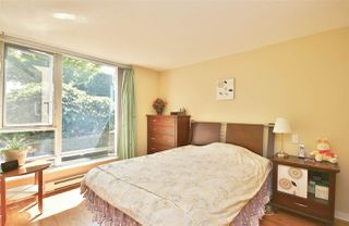 """Photo 7: 305 5068 KWANTLEN Street in Richmond: Brighouse Condo for sale in """"SEASONS BY POLYGON"""" : MLS®# R2092722"""