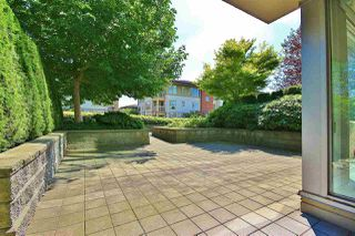 """Photo 11: 305 5068 KWANTLEN Street in Richmond: Brighouse Condo for sale in """"SEASONS BY POLYGON"""" : MLS®# R2092722"""