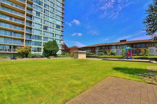 """Photo 13: 305 5068 KWANTLEN Street in Richmond: Brighouse Condo for sale in """"SEASONS BY POLYGON"""" : MLS®# R2092722"""