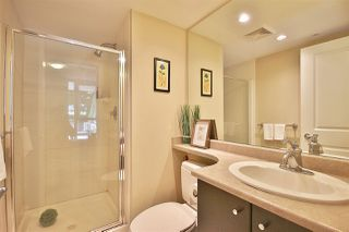 """Photo 10: 305 5068 KWANTLEN Street in Richmond: Brighouse Condo for sale in """"SEASONS BY POLYGON"""" : MLS®# R2092722"""