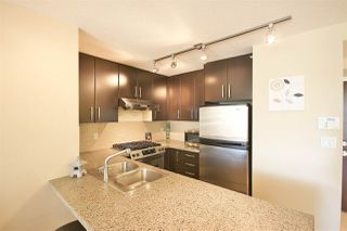 """Photo 5: 305 5068 KWANTLEN Street in Richmond: Brighouse Condo for sale in """"SEASONS BY POLYGON"""" : MLS®# R2092722"""