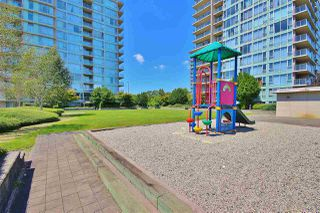 """Photo 15: 305 5068 KWANTLEN Street in Richmond: Brighouse Condo for sale in """"SEASONS BY POLYGON"""" : MLS®# R2092722"""