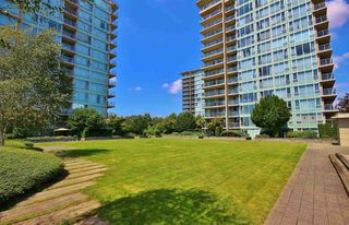 """Photo 14: 305 5068 KWANTLEN Street in Richmond: Brighouse Condo for sale in """"SEASONS BY POLYGON"""" : MLS®# R2092722"""