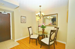 """Photo 4: 305 5068 KWANTLEN Street in Richmond: Brighouse Condo for sale in """"SEASONS BY POLYGON"""" : MLS®# R2092722"""