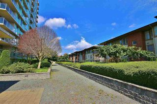 """Photo 12: 305 5068 KWANTLEN Street in Richmond: Brighouse Condo for sale in """"SEASONS BY POLYGON"""" : MLS®# R2092722"""