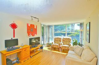 """Photo 6: 305 5068 KWANTLEN Street in Richmond: Brighouse Condo for sale in """"SEASONS BY POLYGON"""" : MLS®# R2092722"""