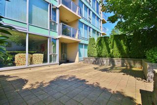 """Photo 2: 305 5068 KWANTLEN Street in Richmond: Brighouse Condo for sale in """"SEASONS BY POLYGON"""" : MLS®# R2092722"""