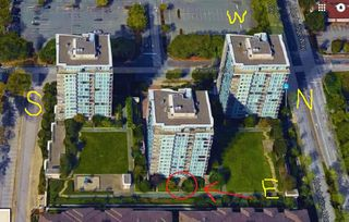 """Photo 19: 305 5068 KWANTLEN Street in Richmond: Brighouse Condo for sale in """"SEASONS BY POLYGON"""" : MLS®# R2092722"""