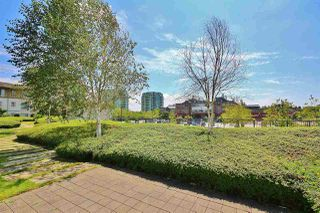 """Photo 16: 305 5068 KWANTLEN Street in Richmond: Brighouse Condo for sale in """"SEASONS BY POLYGON"""" : MLS®# R2092722"""