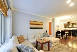 """Photo 9: 229 8288 207A Street in Langley: Willoughby Heights Condo for sale in """"Yorkson Creek"""" : MLS®# R2103080"""
