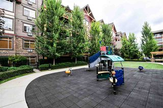 """Photo 19: 229 8288 207A Street in Langley: Willoughby Heights Condo for sale in """"Yorkson Creek"""" : MLS®# R2103080"""