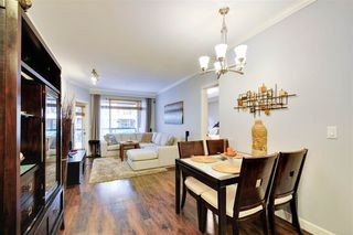 """Photo 6: 229 8288 207A Street in Langley: Willoughby Heights Condo for sale in """"Yorkson Creek"""" : MLS®# R2103080"""