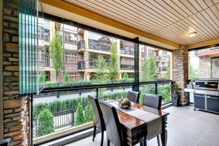 """Photo 10: 229 8288 207A Street in Langley: Willoughby Heights Condo for sale in """"Yorkson Creek"""" : MLS®# R2103080"""