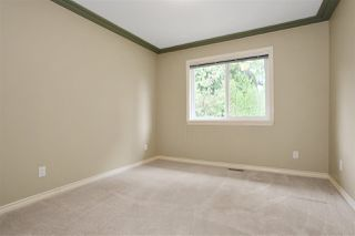 Photo 14: 6625 180 Street in Surrey: Cloverdale BC House for sale (Cloverdale)  : MLS®# R2104517