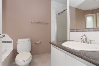 Photo 13: 6625 180 Street in Surrey: Cloverdale BC House for sale (Cloverdale)  : MLS®# R2104517