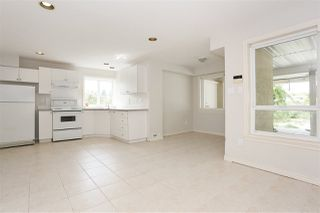 Photo 20: 6625 180 Street in Surrey: Cloverdale BC House for sale (Cloverdale)  : MLS®# R2104517