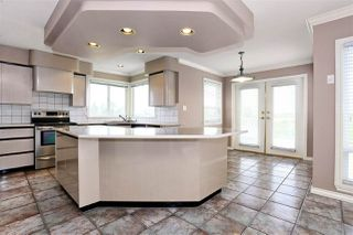 Photo 8: 6625 180 Street in Surrey: Cloverdale BC House for sale (Cloverdale)  : MLS®# R2104517