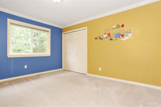 Photo 15: 6625 180 Street in Surrey: Cloverdale BC House for sale (Cloverdale)  : MLS®# R2104517