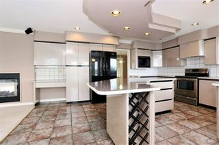 Photo 9: 6625 180 Street in Surrey: Cloverdale BC House for sale (Cloverdale)  : MLS®# R2104517