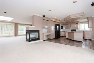 Photo 7: 6625 180 Street in Surrey: Cloverdale BC House for sale (Cloverdale)  : MLS®# R2104517