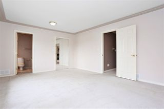 Photo 12: 6625 180 Street in Surrey: Cloverdale BC House for sale (Cloverdale)  : MLS®# R2104517