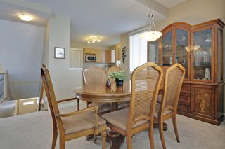 Photo 9: 802 8000 Wentworth Drive SW in The Axxis: Townhouse for sale : MLS®# C3643528