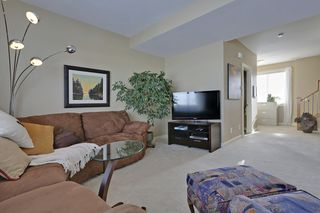 Photo 5: 802 8000 Wentworth Drive SW in The Axxis: Townhouse for sale : MLS®# C3643528
