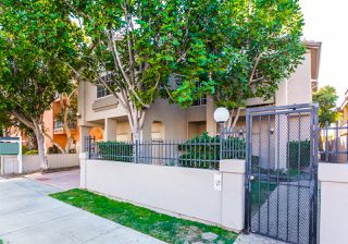 Photo 15: MISSION HILLS Condo for sale : 2 bedrooms : 3644 3rd Ave #3 in San Diego