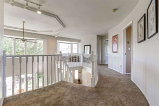 """Photo 12: 1134 EARLS Court in Port Coquitlam: Citadel PQ House for sale in """"CITADEL"""" : MLS®# R2108249"""