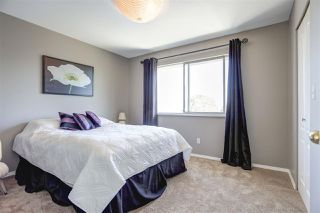 """Photo 16: 1134 EARLS Court in Port Coquitlam: Citadel PQ House for sale in """"CITADEL"""" : MLS®# R2108249"""
