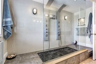 """Photo 15: 1134 EARLS Court in Port Coquitlam: Citadel PQ House for sale in """"CITADEL"""" : MLS®# R2108249"""