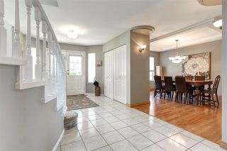 """Photo 5: 1134 EARLS Court in Port Coquitlam: Citadel PQ House for sale in """"CITADEL"""" : MLS®# R2108249"""