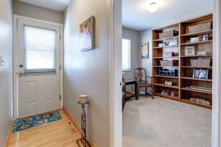 """Photo 11: 1134 EARLS Court in Port Coquitlam: Citadel PQ House for sale in """"CITADEL"""" : MLS®# R2108249"""
