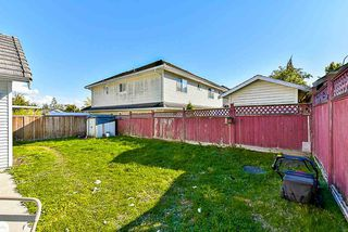 "Photo 18: 16886 81B Avenue in Surrey: Fleetwood Tynehead House for sale in ""Emerald Crest"" : MLS®# R2115461"