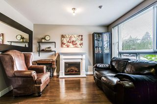 "Photo 2: 3 12065 228 Street in Maple Ridge: East Central Townhouse for sale in ""RIO"" : MLS®# R2117718"