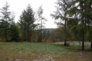 Photo 5: LT. B 32645 RICHARDS Avenue in Mission: Mission BC Land for sale : MLS®# R2118252