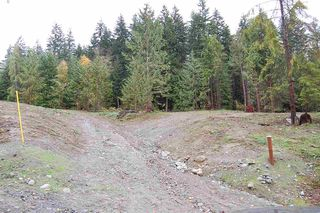 Photo 3: LT. B 32645 RICHARDS Avenue in Mission: Mission BC Land for sale : MLS®# R2118252
