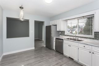 Photo 9: 31896 HILLCREST Avenue in Mission: Mission BC House for sale : MLS®# R2118936