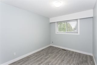 Photo 17: 31896 HILLCREST Avenue in Mission: Mission BC House for sale : MLS®# R2118936