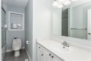 Photo 7: 31896 HILLCREST Avenue in Mission: Mission BC House for sale : MLS®# R2118936