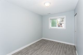 Photo 14: 31896 HILLCREST Avenue in Mission: Mission BC House for sale : MLS®# R2118936