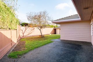 Photo 37: 20469 DENIZA Avenue in Maple Ridge: Southwest Maple Ridge House for sale : MLS®# R2123149