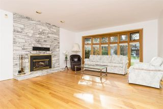 Photo 4: 20469 DENIZA Avenue in Maple Ridge: Southwest Maple Ridge House for sale : MLS®# R2123149