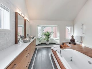 Photo 15: 14A 570 W Wellington Street in Toronto: Niagara Condo for sale (Toronto C01)  : MLS®# C3673250