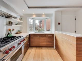 Photo 2: 14A 570 W Wellington Street in Toronto: Niagara Condo for sale (Toronto C01)  : MLS®# C3673250
