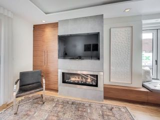 Photo 8: 14A 570 W Wellington Street in Toronto: Niagara Condo for sale (Toronto C01)  : MLS®# C3673250