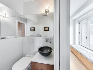 Photo 12: 14A 570 W Wellington Street in Toronto: Niagara Condo for sale (Toronto C01)  : MLS®# C3673250