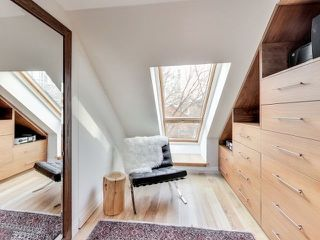Photo 20: 14A 570 W Wellington Street in Toronto: Niagara Condo for sale (Toronto C01)  : MLS®# C3673250