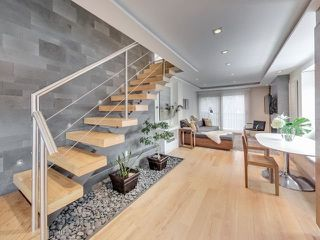 Photo 4: 14A 570 W Wellington Street in Toronto: Niagara Condo for sale (Toronto C01)  : MLS®# C3673250