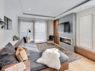 Photo 7: 14A 570 W Wellington Street in Toronto: Niagara Condo for sale (Toronto C01)  : MLS®# C3673250